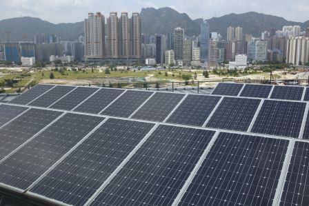 Solar-energy-cityscape-iStock(compressed)