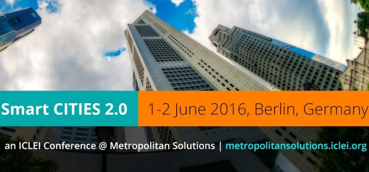smart-CITIES_2.0-banner