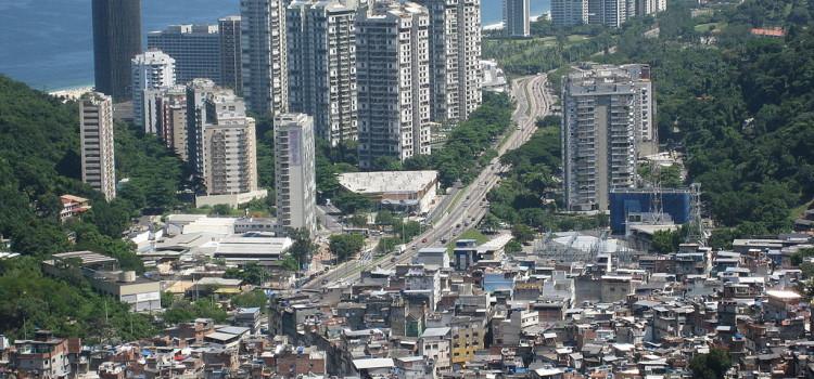 160511_Rocinha_Favela_Brazil_Slums