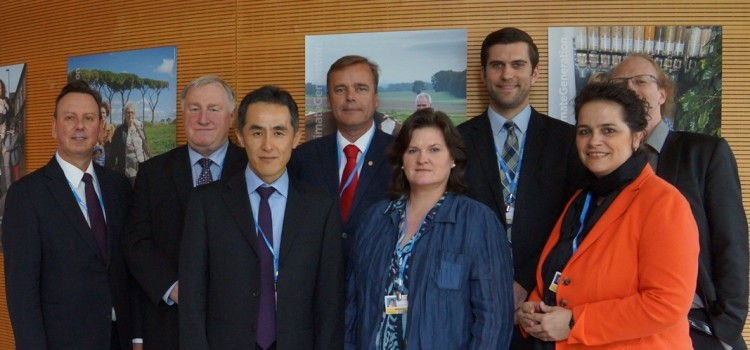 unfccc-side-event1